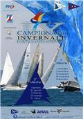 Vela - IX campionato invernale Porto Santo Stefano